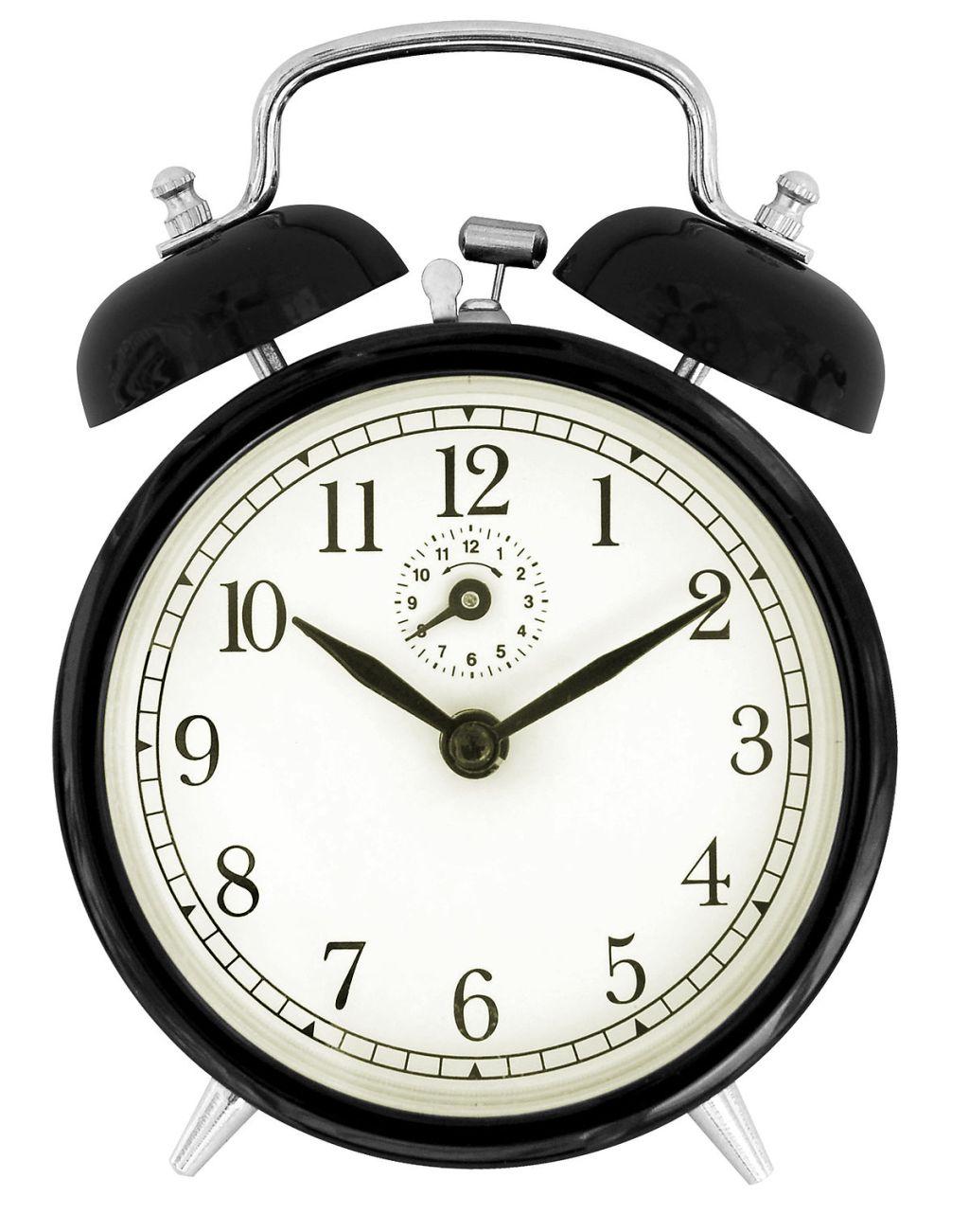 https://en.wikipedia.org/wiki/Alarm_clock