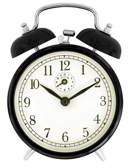 https://en.wikipedia.org/wiki/Alarm_clock